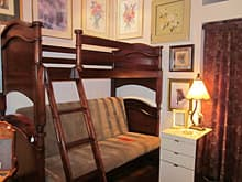 home decorating stores st louis mo consignment furniture consignment in st peters mo 12750