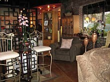 97c7d094277 Furniture Consignment Store in St. Peters  Home Furnishings   Decor ...
