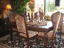 Upscale Consignment Shop In St Peters Home Furnishings