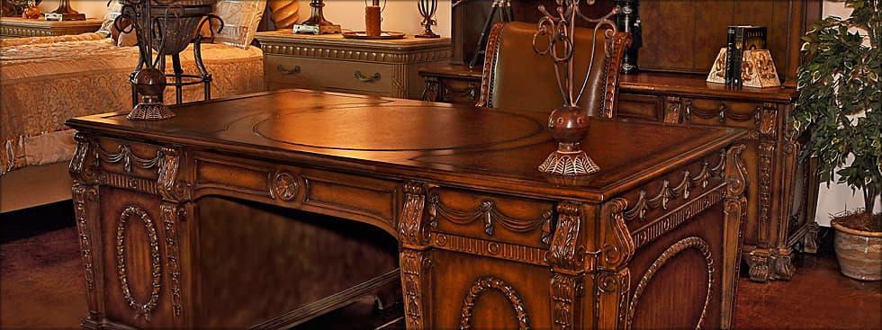 Furniture saint peters mo best furniture 2017 for Furniture 63376