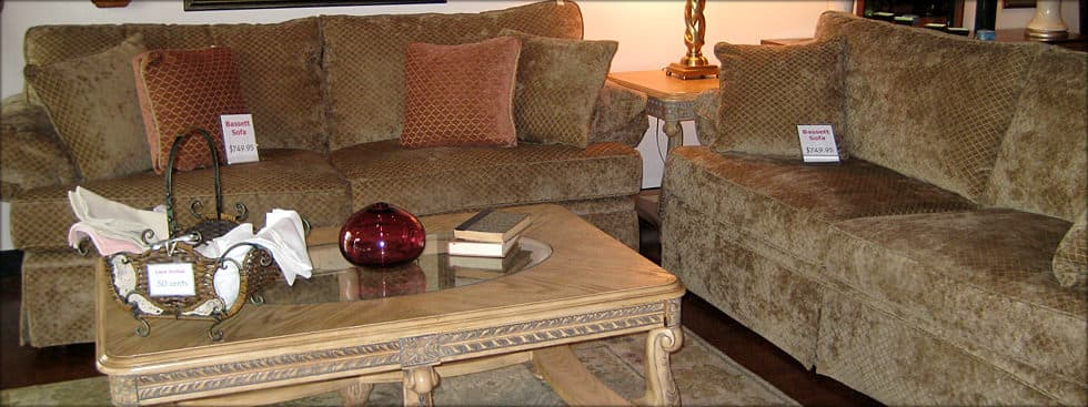 Furniture Consignment Store In St Peters Home Furnishings Decor